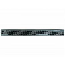 Межсетевой экран CISCO ASA5510-BUN-K9