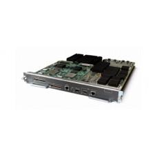 Модуль Cisco WS-SUP720-3B