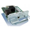 Модуль CISCO NME-RVPN-G2=
