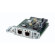 Модуль CISCO VIC3-2FXS/DID=